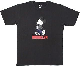 [ショット] 3103130 DISNEY T BROOKLYN ディズニー Tシャツ ブルックリン