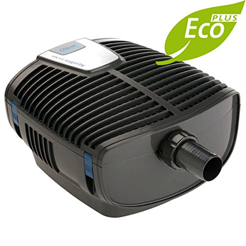 Oase Eco Classic,