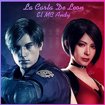 La Carta de Leon