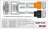 Immagine 1 carav 12 134 adattatore radio