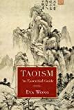 Taoism: An Essential Guide (English Edition)