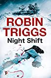 Image of Night Shift (Fiction Without Frontiers)