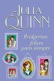 Bridgerton: Felices para siempre (Titania época)