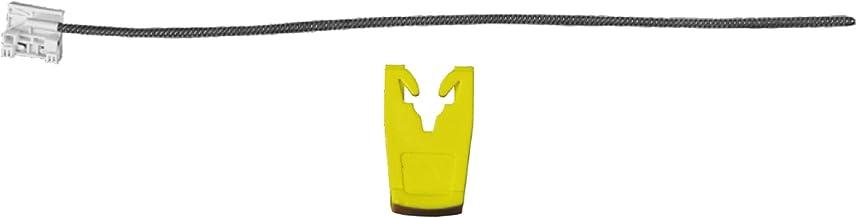Suchergebnis Auf Für Fensterheber Renault Megane 2