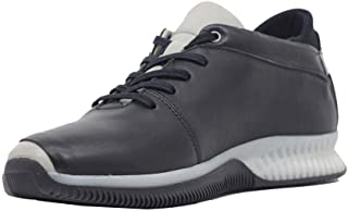 Pepita Hakiki Deri Günlük Erkek Spor Ayakkabı 4559