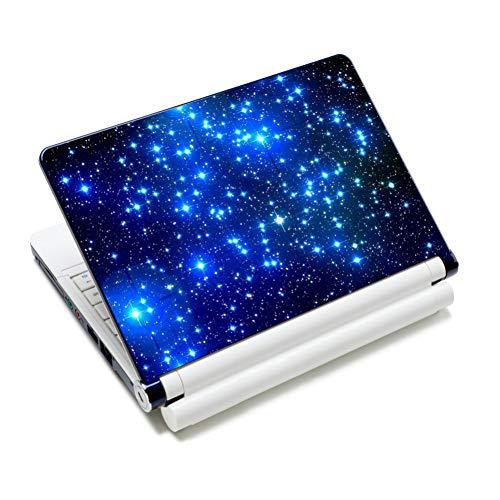 HUATULAI Laptop skin Voor 12