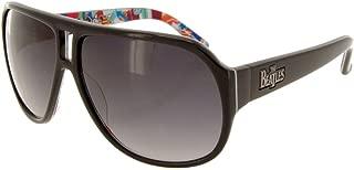 Best yellow submarine sunglasses Reviews