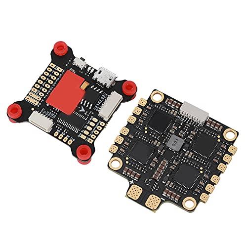 Changor Ampio Rc. Drone Accessorio, 44. X 44mm./1.7. X 1.7in. Elettronico Componente per Rc. Drone