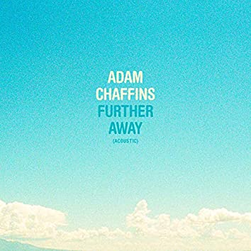 Further Away (Acoustic) [feat. Brit Taylor]