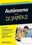 Autónomo para Dummies