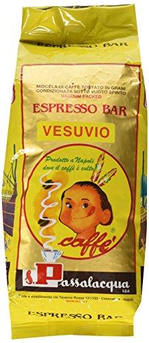 Passalacqua Vesuvio - 1000 g