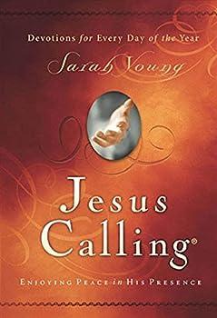 Best jesus calling Reviews