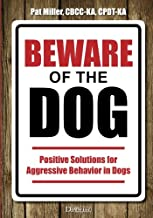 Best beware of the dog book Reviews