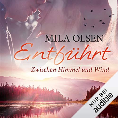 Entführt. Zwischen Himmel und Wind audiobook cover art