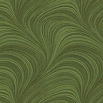 Best green fabric texture Reviews