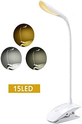 Amazon.fr : TOPELEK - Lampes de bureau / Lampes : Luminaires ...