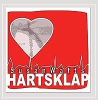 Hartsklap (Heartbeats)