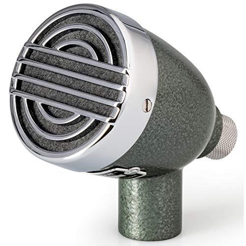 Hohner HB52 Harp Blaster Dynamic Harmonica Microphone