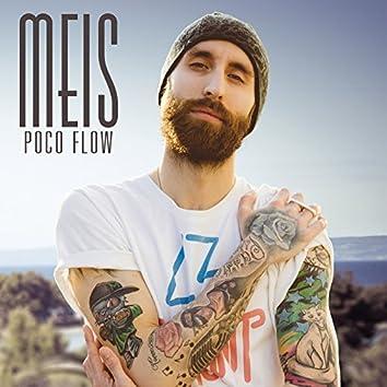 Poco flow