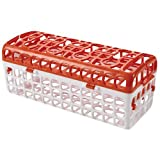 Oxo Dishwasher Basket Image