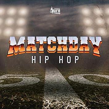 Match Day Hip Hop