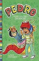 Pedro and the Dragon