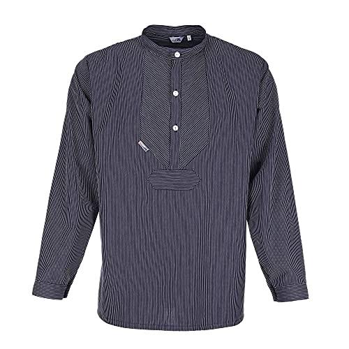 Modas -  Original Fischerhemd