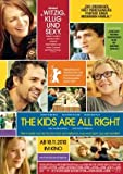 The Kids Are All Right - Mark Ruffalo - German – Movie