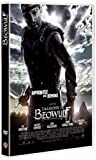 La Légende de Beowulf [Director's Cut] [Director's Cut]