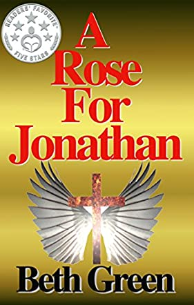 A Rose For Jonathan