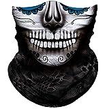 Cara gris nariz negra grande lágrima labios ajustable anti polvo cara boca reutilizable lavable cara cara cara cara cara cara cara cara cara bufanda