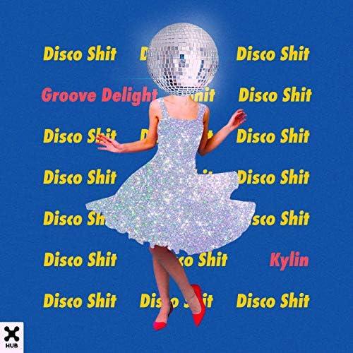 Groove Delight & Kylin
