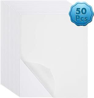 Best transparent blue paper Reviews