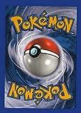 Pokemon Fairy Energy - 169/147 - Secret Rare - Sun & Moon: Burning Shadows