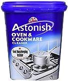 Astonish nettoyant pour cuisine four et 150 g