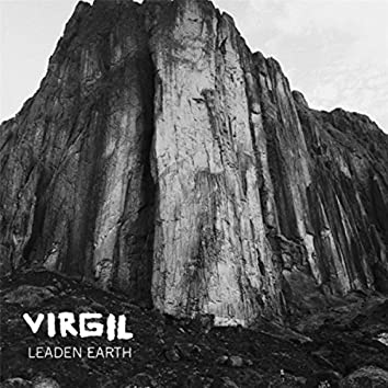 Leaden Earth