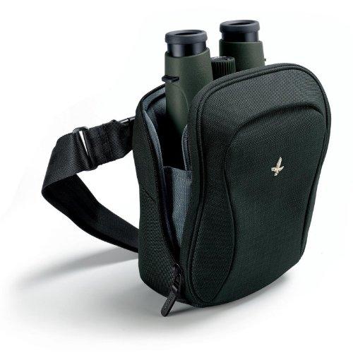Swarovski Field Bag M for 30-32MM EL/SLC Binocular