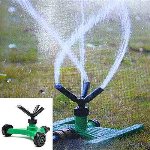 Handmade Garden Lawn Sprinkler Head Garden Yard Irrigation System Sprayer Garden Lawn Water Saving Gardening Tools Gadgets Durable