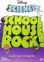 schoolhouse rock science