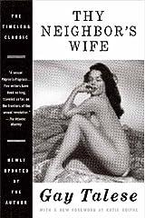 Thy Neighbor's Wife Kindle Edition