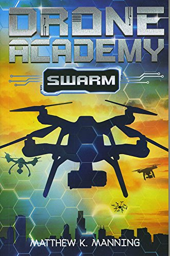 Drone Academy: SWARM