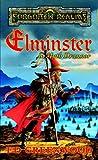Elminster in Myth...image