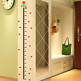 cheapest wall stickers online
