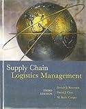 Cheap Textbook Image ISBN: 9780073377872