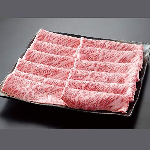 最高級 ブランド牛 佐賀牛しゃぶしゃぶ・すき焼き肉 500g 桐箱入り 熨斗対応 お歳暮 お中元 ギフトに最適