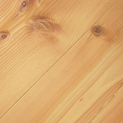 Floor Art Largo Douglasie roh 5550-6050x185-425x22mm, Sort. astig geschliffen, 22mm, fall.Längen+Breiten, 132,16 € / m², 132,16 € pro Verpackungseinheit
