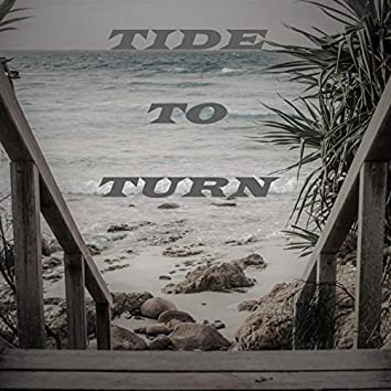 Tide to Turn