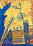 Odyssée d'Homère illustrée par Mimmo Paladino
