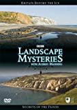 Landscape Mysteries - Britain Before the