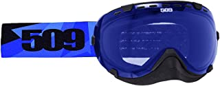509 Aviator Snowmobile Goggle